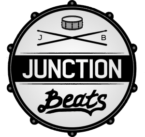 Junction Beats
